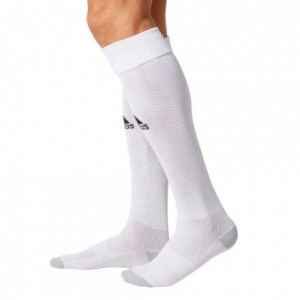 Adidas Milano 16 Football Socks White