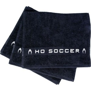 HO Soccer Goalkeeper Glove Towel