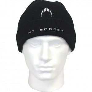HO Winter Hat