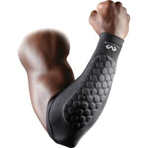 McDavid Hex Forearm Sleeve