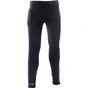 Precision Padded Base Layer Junior Goalkeeping Pant