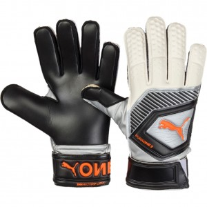 Puma One Grip Protect 2 RC Goalkeeper Gloves