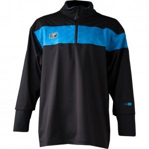 Sells Elite Aqua Rain Jacket