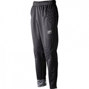 Sells Excel Goalkeeper Pants