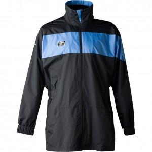 Sells Cyclone Rain Jacket