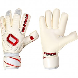 Stanno Ultimate GRIP Roll Finger Goalkeeper Gloves