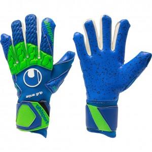 Uhlsport Aquagrip HN Goalkeeper Gloves