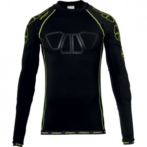 Uhlsport Bionikframe Baselayer Jersey