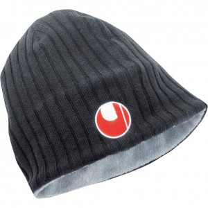 Uhlsport Thermal Goalkeeper Beanie