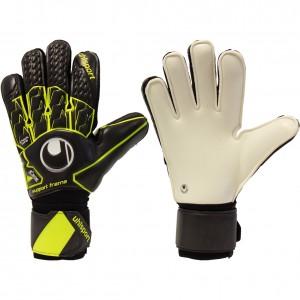 Uhlsport Suportframe Goalkeeper Gloves