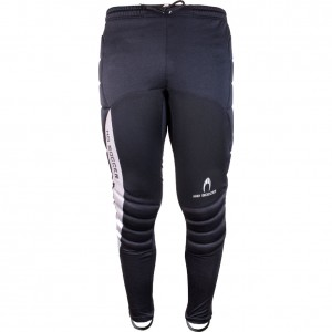 HO Icon Long Goalkeeper Trousers