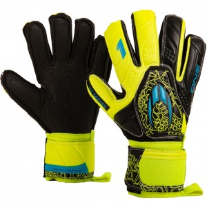 HO One Turf 19 Hardground Goalkeeper Gloves