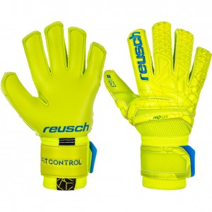 Reusch Fit Control Pro G3 Goalkeeper Gloves