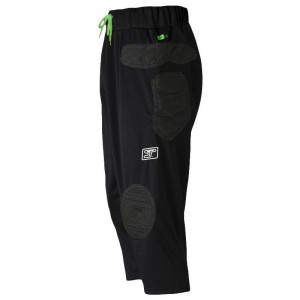 Sells Terrain Hard Ground 3/4 Goalkeeper Pants
