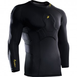Storelli Bodyshield 3/4 Undershirt Padded