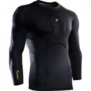 Storelli Bodyshield 3/4 Undershirt Padded Junior