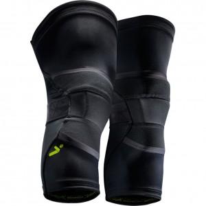 Storelli Bodyshield Knee Guards
