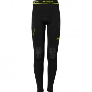 Uhlsport Bionikframe Long Tight
