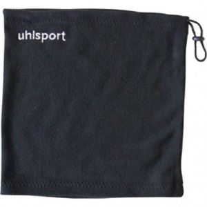Uhlsport Thermal Neck Warmer Snood