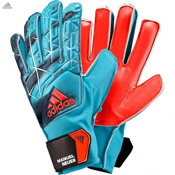 adidas ace league goalkeeper gloves
