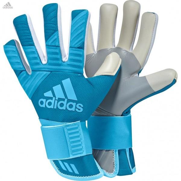 cbd56f170 switzerland adidas prossoator junior goalie glove sizing up eec8f e0a7e