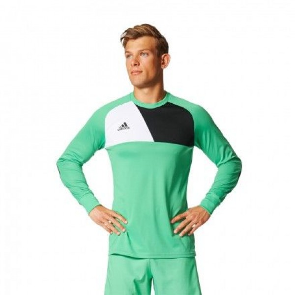 d79abaac4fc Buy gk jersey yellow. Shop every store on the internet via PricePi ...