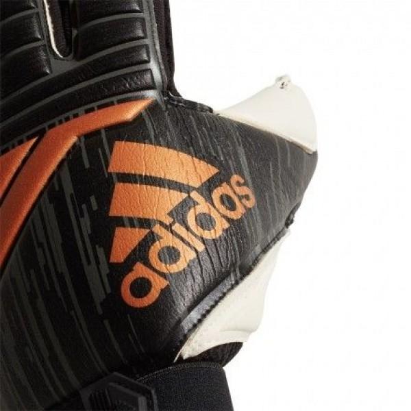 Gants De Gardien De But Prédateur Adidas b9UghjO227