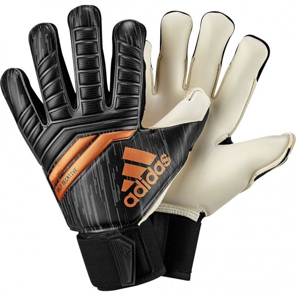Adidas ACE Trans Super Cool Goalkeeper Gloves