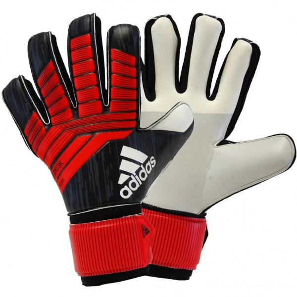 Nike Goalkeeper Gloves Youtube: Czech Adidas Projoator Gk Gloves Quality 1bed2 17c89