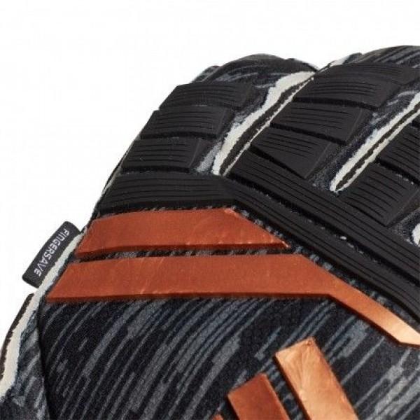 Adidas Guantes De Portero Depredador Fingersave 4Of1Vm