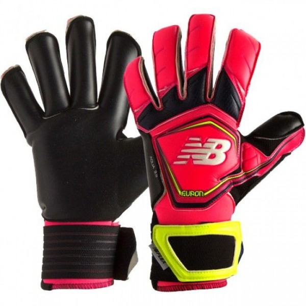 1b069e9f7 Acquistare new balance furon goalkeeper gloves