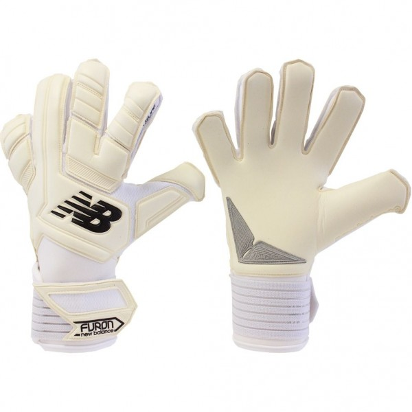 new balance goalkeeper gloves