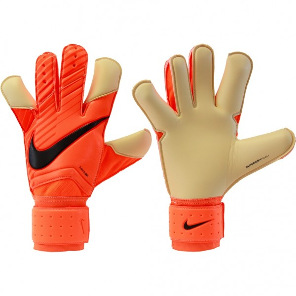 Nike Goalkeeper Gloves Premier Goalie Lovell Soccer