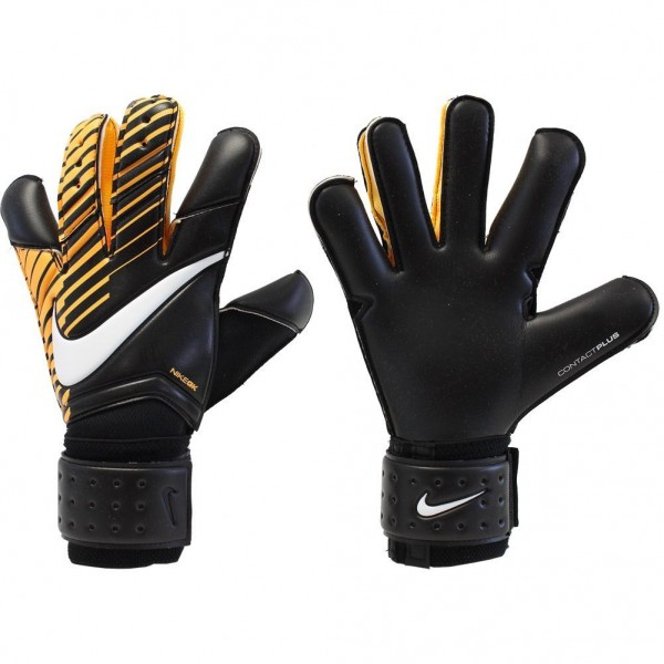 Nike Keeper Gloves: Nike VG3 Goalkeeper Gloves