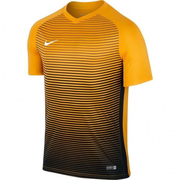 nike short sleeve goalkeeper jersey - techinternationalcorp.com 0f1e08695