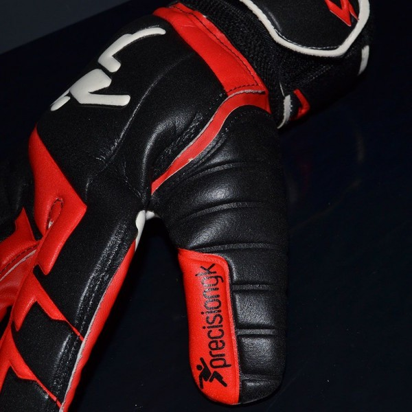 Precision GK Classic Negative Lite Goalkeeper Gloves