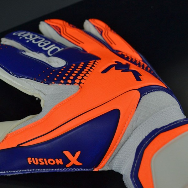 Precision GK Fusion-X Backhand