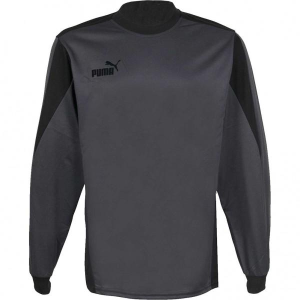 6cfc4c55853 Puma Tournament Goalkeeper Shirt