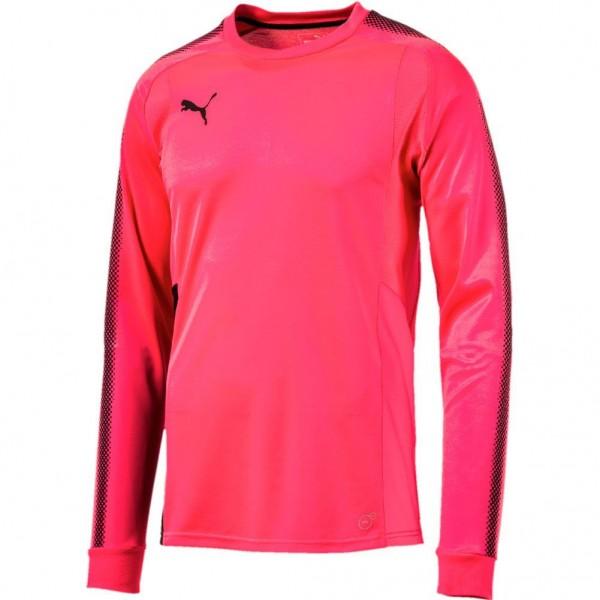 bb4b02f1d54 puma goalkeeper jersey - allusionsstl.com
