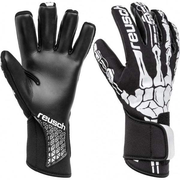 Reusch Prisma Pro G3 Evolution Ortho-Tec Goalkeeper Gloves 19d51a6c90cf