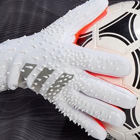 adidas ace zones goalkeeping gloves