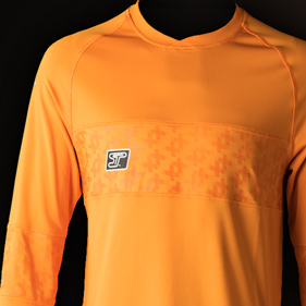 Sells Junior Goalkeeper Clothing
