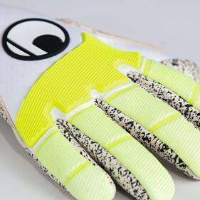 uhlsport goalkeeper Gloves
