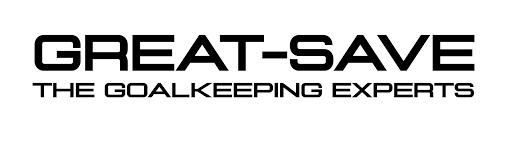 Great-save.com - Goalkeeper gloves, goalkeepers kit and goalkeeping equipment