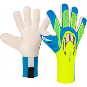 HO Phenomenon TX200 Negative Goalkeeping Gloves