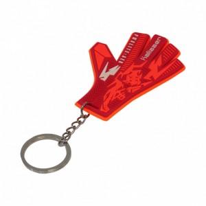 Kaliaaer ALTER EGO Mini Glove Key Ring