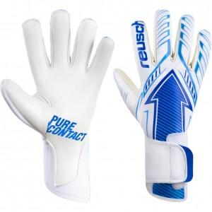 Reusch Freccia Arrow Goalkeeper Gloves