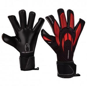 HO Phenomenon Pro Hybrid Goalkeeping Gloves