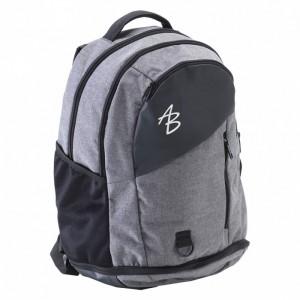 AB1 Back Pack
