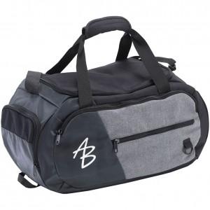 AB1 Goalkeeper KIT Bag